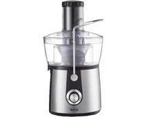 Tefal Juice Express ZE550D juice maker