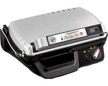 Tefal Supergrill XL GC461B grill