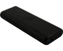 Anker PowerCore Speed 20100 PD Nintendo Switch Edition zwart