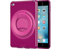 Tech21 Evo Play2 iPad 9,7 Inch Back Cover Roze