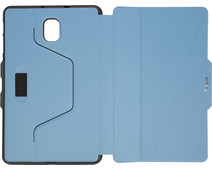 "Targus Click-In Samsung Galaxy Tab A 10.5 ""(2018) Tablet sleeve Blue"