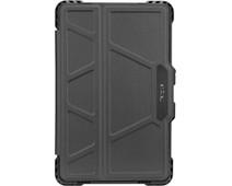 "Targus Pro-Tek Samsung Galaxy Tab A 10.5 ""(2018) Tablet sleeve Black"