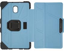 """Targus Pro-Tek Galaxy Tab A 10.5 """"(2018) Tablet sleeve Blue"""