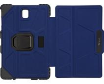 "Targus Pro-Tek Samsung Galaxy Tab S4 10.5"" (2018) Tablethoes Blauw"