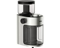 Braun KG 7070 Koffiemolen