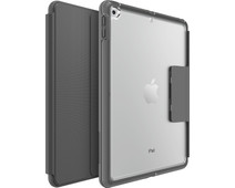 OtterBox Unlimited Apple iPad Book Case Black