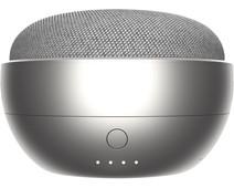 Ninety7 JOT for Google Home Mini Silver