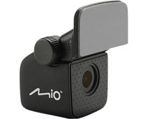 Mio MiVue A30 Rear view camera