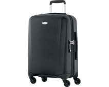 Samsonite NCS Klassik Spinner 55cm Black