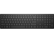 HP Pavilion Wireless Keyboard 600 QWERTY