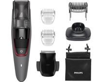 Philips Series 7000 BT7512/15