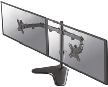 Newstar FPMA-D550DDBLACK Monitor Bracket Black