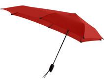Senz° Automatic Stormparaplu Passion Red