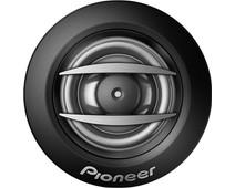 Pioneer TS-A1600C