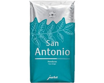 Jura San Antonio Honduras Pure Origin koffiebonen 250 gram
