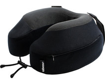 Cabeau Evolution S3 Travel Pillow Black
