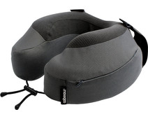 Cabeau Evolution S3 Travel cushion Gray