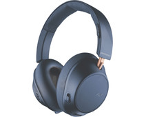 Plantronics Backbeat Go 810 Blue