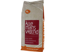 Pure Africa De Allemansvriend Arabica Coffee Beans 1kg