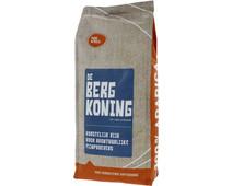 Pure Africa Bergkoning Arabica koffiebonen 1 kg