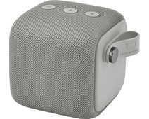 Fresh 'n Rebel Rockbox Bold S Gray