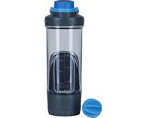 Contigo Shake & Go Fit Protein Shaker 720 ml