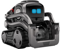 Anki Cozmo Grijs Collector's Edition