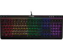 HyperX Alloy Core RGB Membrane Gaming Toetsenbord QWERTY