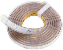 Eve Light Strip 2m extension