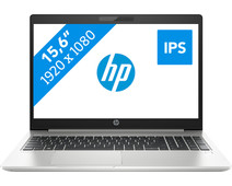 HP ProBook 450 G6 i7-16GB-512SSD