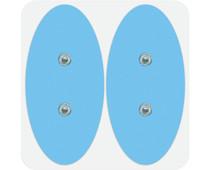 Bluetens Bluepack Electrodes Surf 6