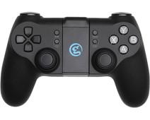 Tello GameSir T1d Controller (for DJI Tello)