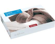 Miele Caps fabric softener Cocoon 9 capsules