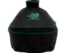 Big Green Egg Cover MiniMax
