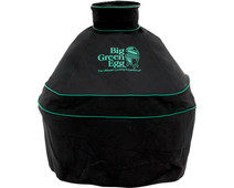 Big Green Egg Mini cover