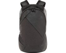 The North Face Women's Electra Black Carbonate 12L
