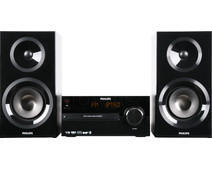 Philips Miniset BTB2570 / 12