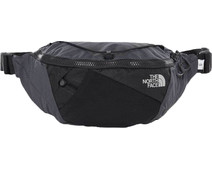 The North Face Lumbnical L Asphalt Gray / TNF Black