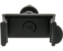 BlueBuilt Universal Phone Mount for Ventilation Grid