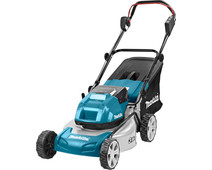 Makita DLM460Z (without battery)