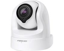 Foscam FI9936P Wit