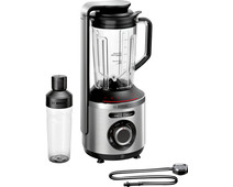 Bosch VitaMaxx MMBV621M vacuum blender