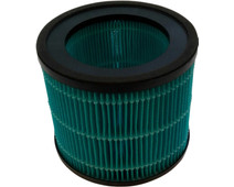 Eurom filter Oasis 303