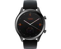 TicWatch C2 Black