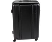 Adventure Bags Madisson Spinner 69cm Black