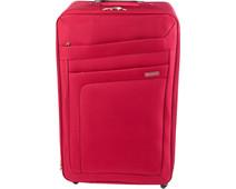 Adventure Bags Bordlite Expandable Spinner 80cm Rood