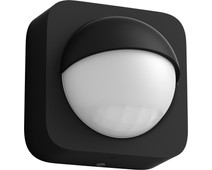 Philips Hue Outdoor sensor