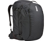 Thule Landmark 60L Men's Zwart