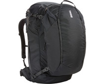 Thule Landmark 70L Men's Zwart