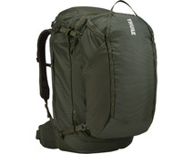 Thule Landmark 70L Men's Green